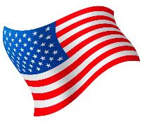 Kartea, Droit du travail aux Etats-Unis